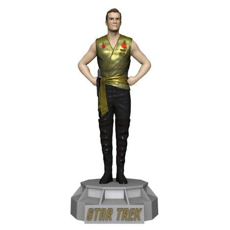 2020-Captain-Kirk-Star-Trek-Storytellers