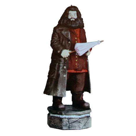 2020-Rubeus-Hagrid