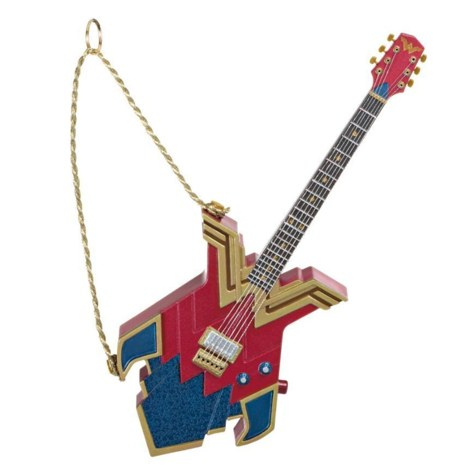 2020-Wonder-Woman-Guitar