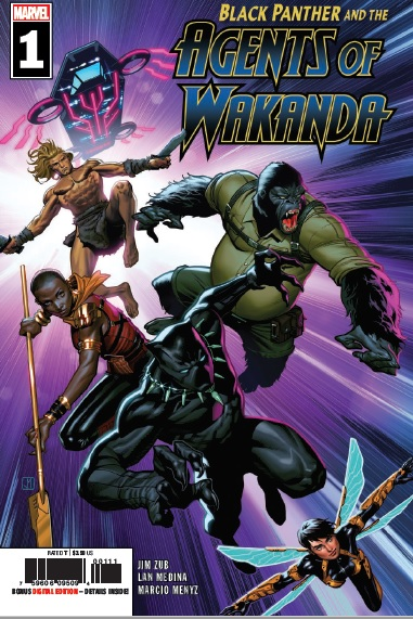 Black-Panther-and-Agents-of-Wakanda-1