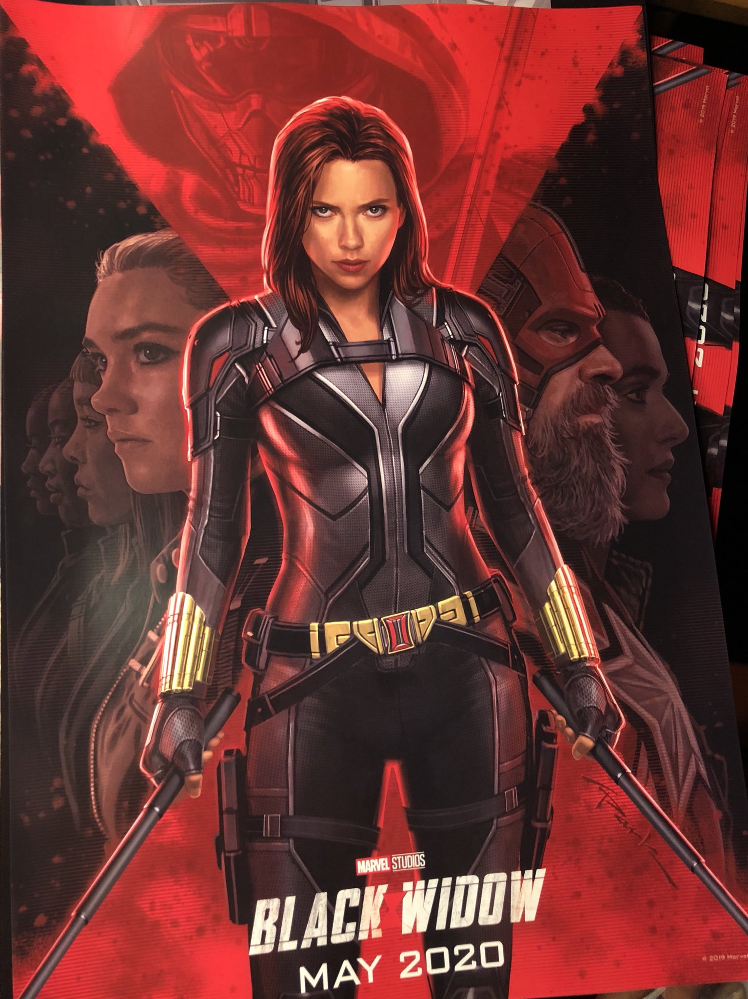 Black-Widow-poster-andy-park