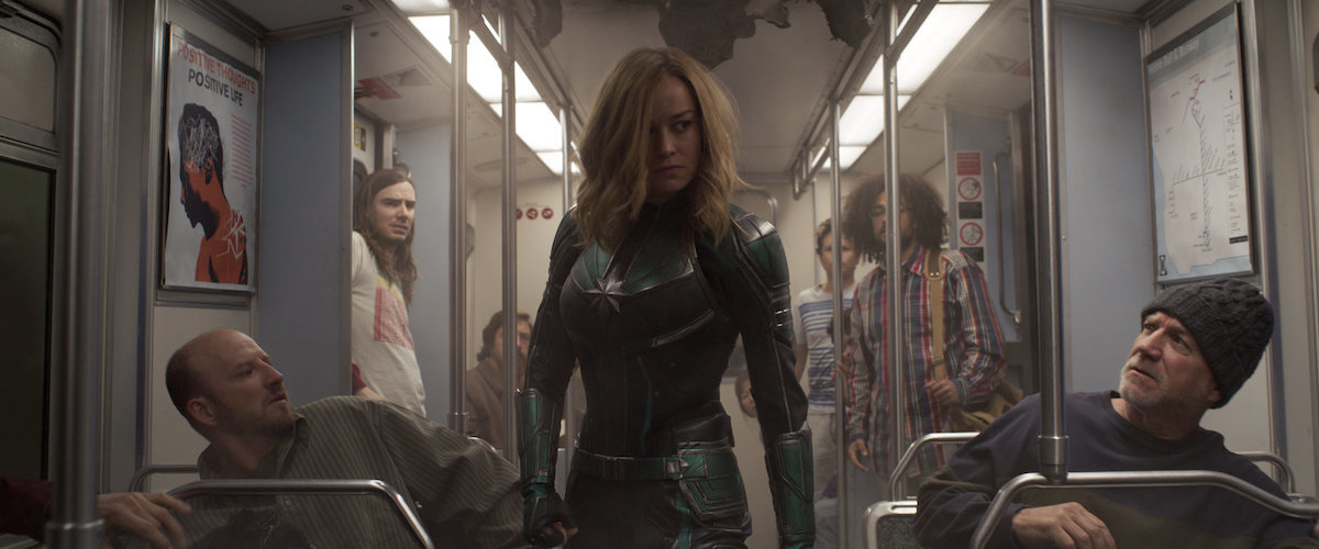 Captain-Marvel-subway