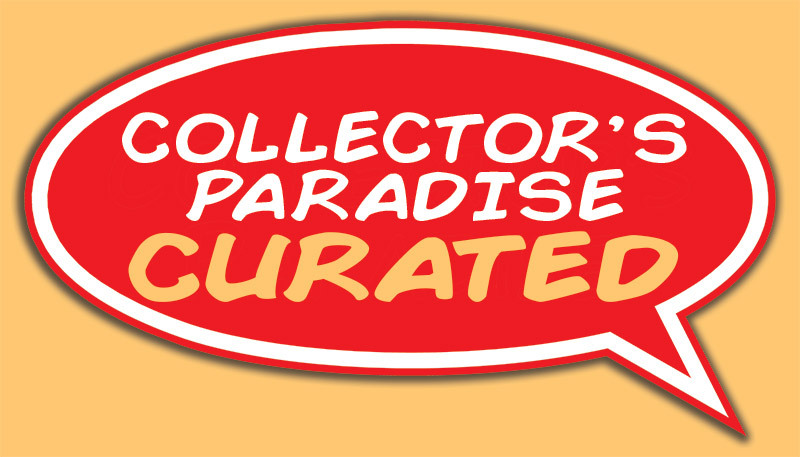 Collectors-Paradise-Curated