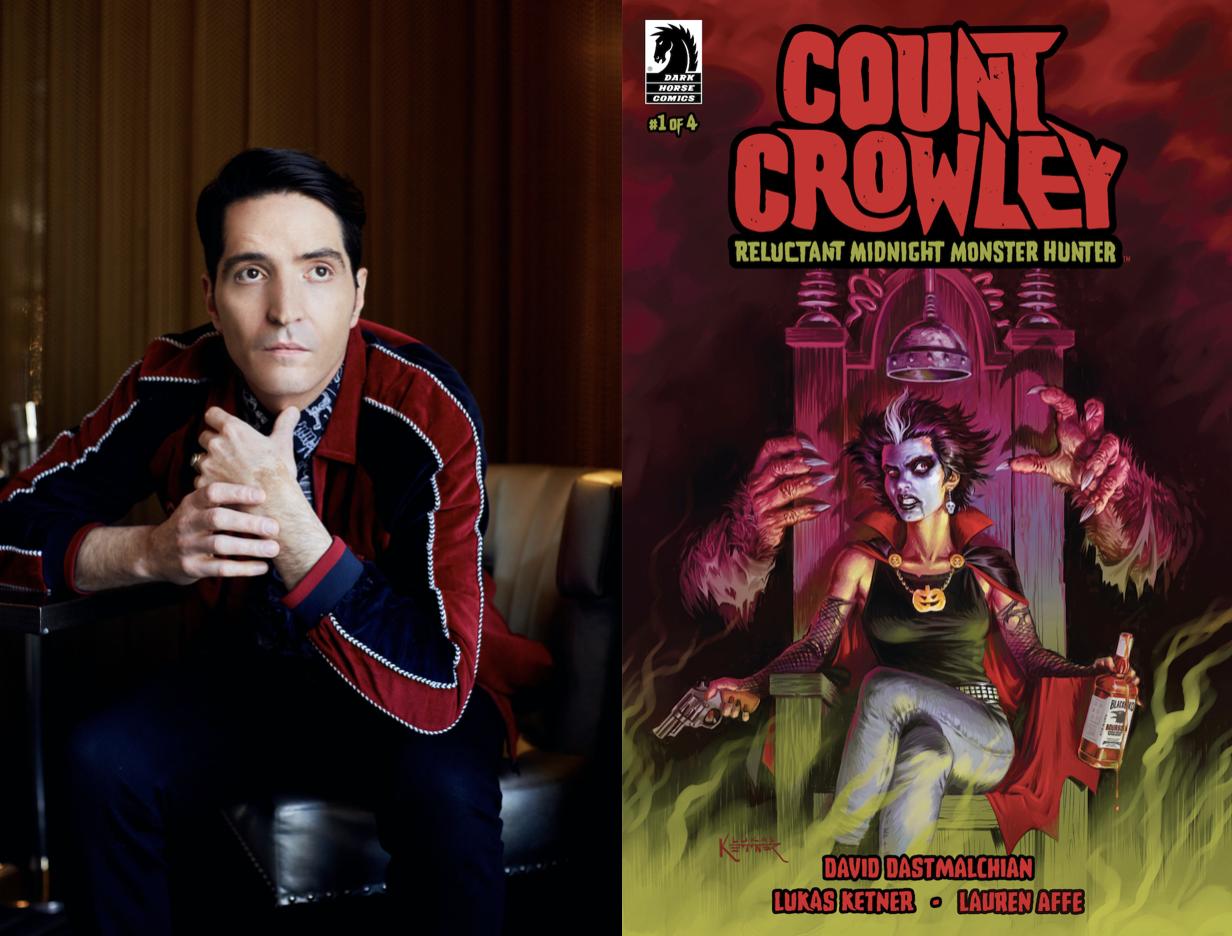 Dastmalchian-Count-Crowley