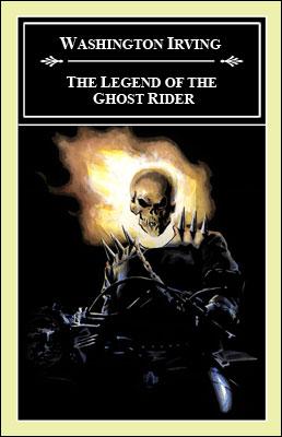 DeFabio-Ghost-Rider