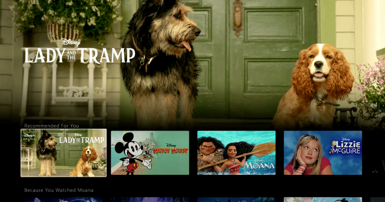 Disney-Plus-Lady-and-the-Tramp