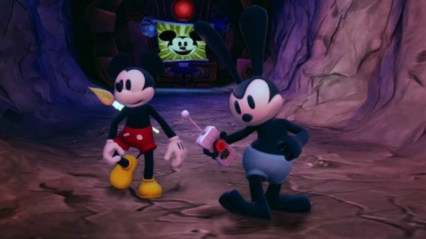 Epic-Mickey-2-oswald