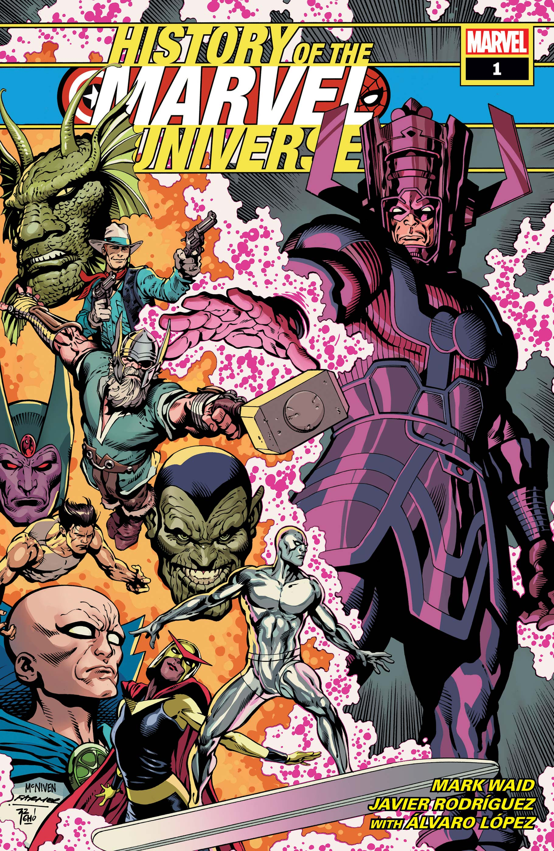 History-of-the-Marvel-Universe-1