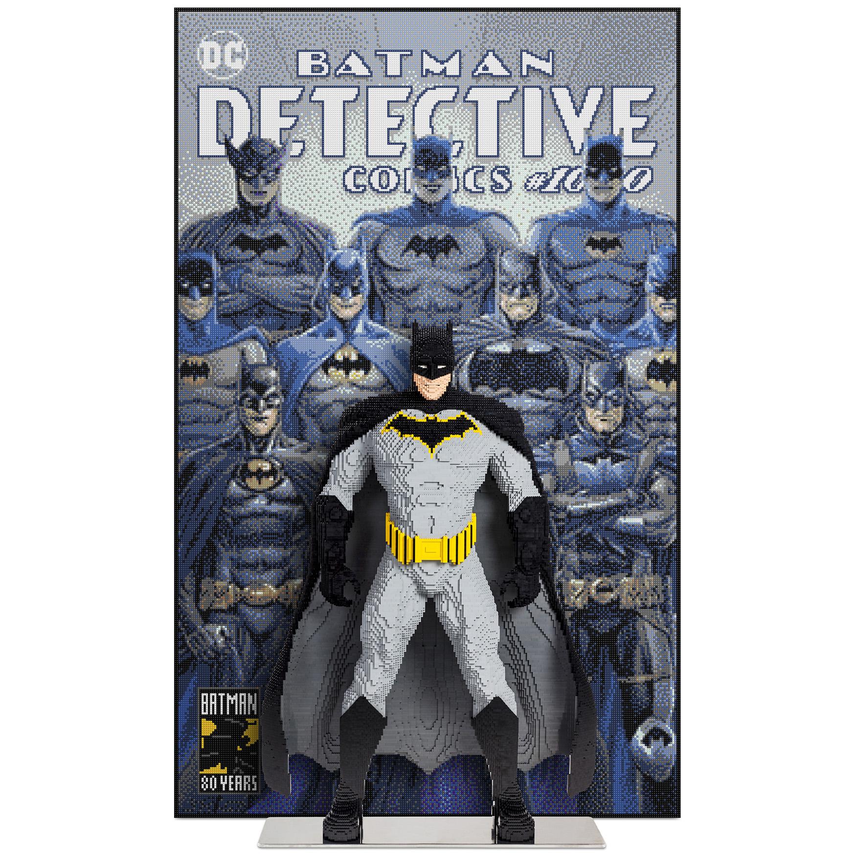 LEGO-Batman-Mural-SDCC2019