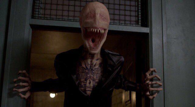 New Mutants Smiley Man 2-a