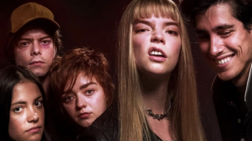New-Mutants-teaser