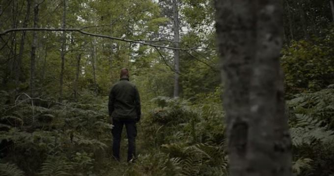 Nina-of-the-Woods-2