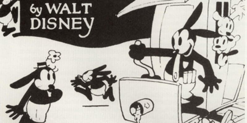 Oswald-the-Lucky-Rabbit-trolley-troubles