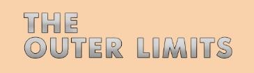 Outer-Limits-Comic-Shop-logo