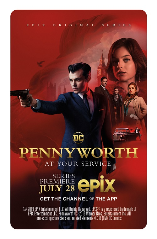PENNYWORTH-SDCC-2019-Hotel-Keycard-1