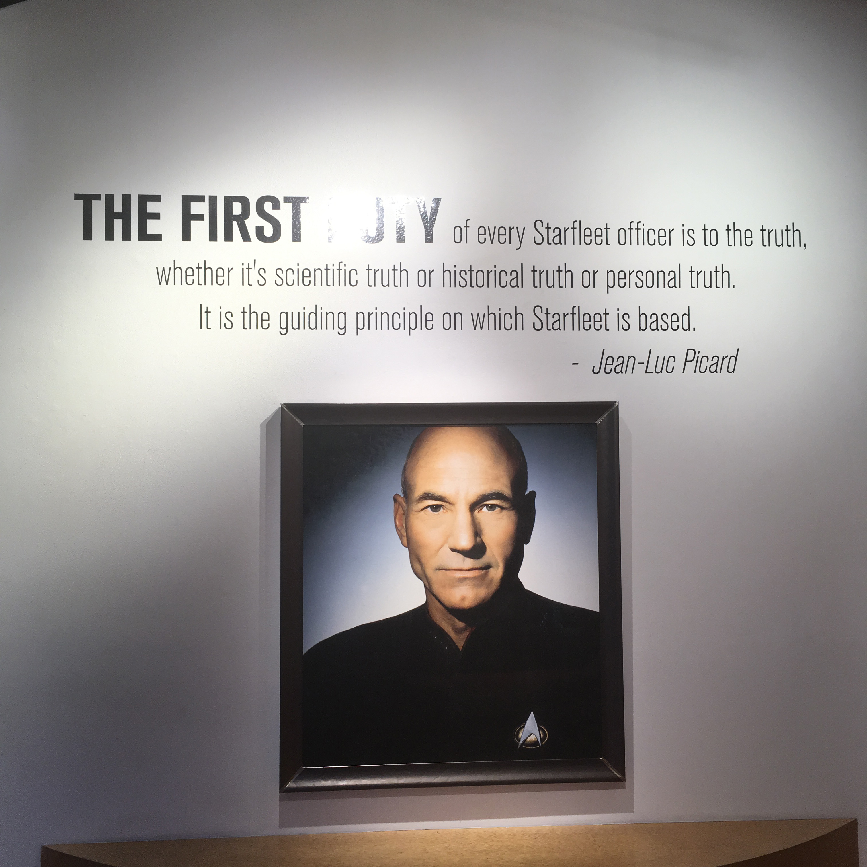 Picard-philosophy-SDCC-2019
