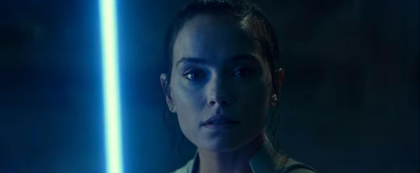Rise-of-Skywalker-Rey-trailer-102119