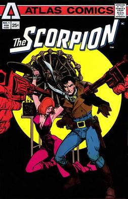Scorpion-Chaykin1