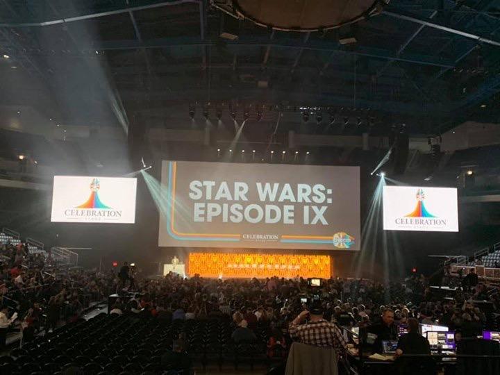 Star-Wars-Celebration-2019-b