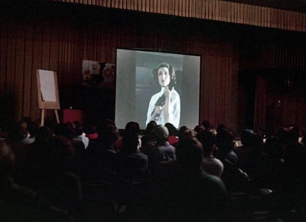 Star-Wars-Memories-Comic-Con-Presentation