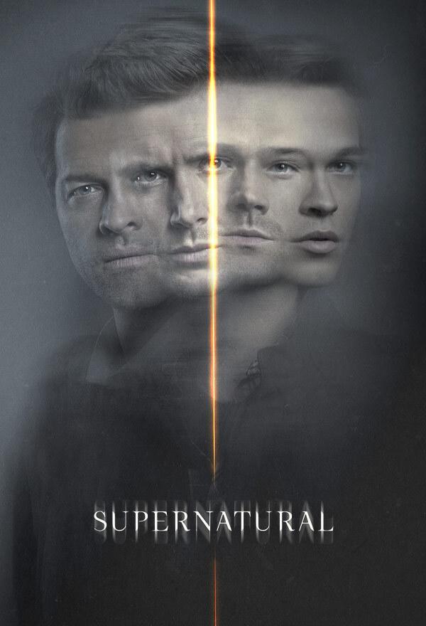 Supernatural-2019