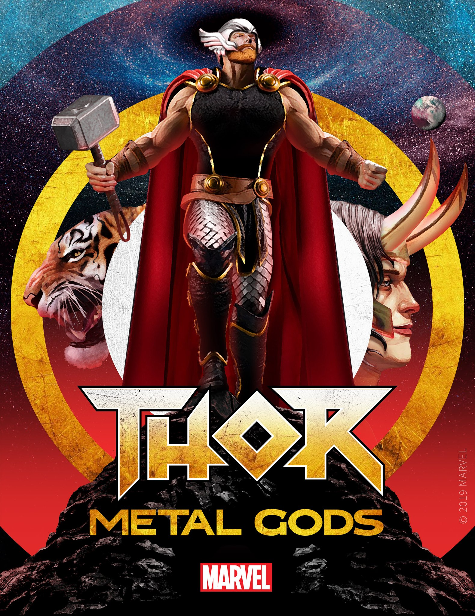 THOR_space_version_VERTICAL_2048x2048