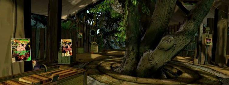 Tarzan-VR-screenshot-1
