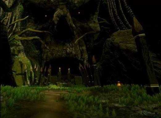 Tarzan-VR-screenshot-2