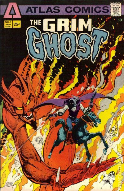 The-Grim-Ghost-1975-1