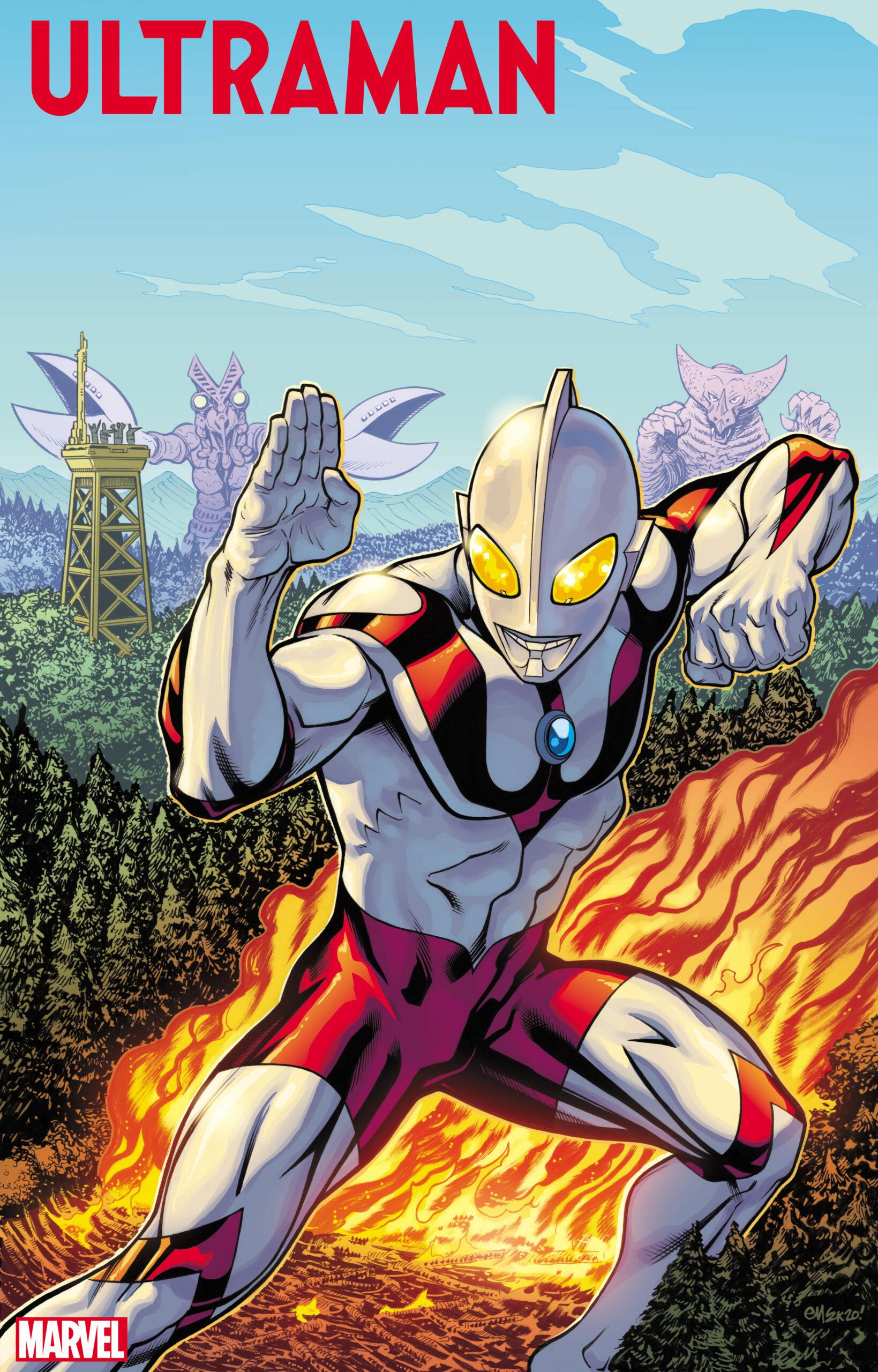 Ultraman-Monsters-Marvel