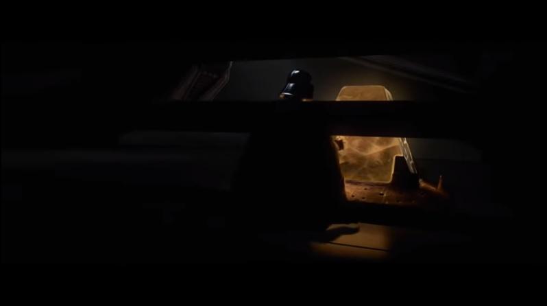 Vader-Immortal-1
