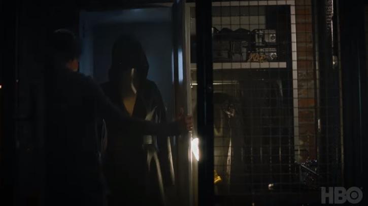 Watchmen-HBO-4
