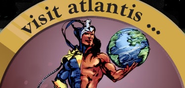 atlantis-fantasyworld