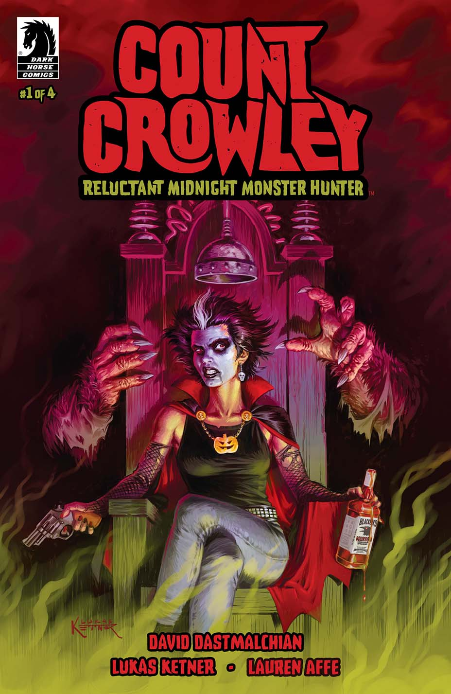 count-crowley-cover